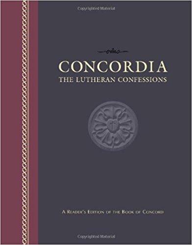 book-of-concord