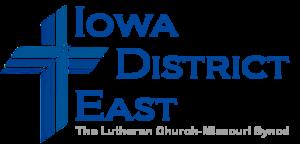 Iowa District East LCMS