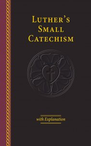 small-catechism